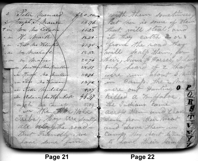 May 12, 1850
