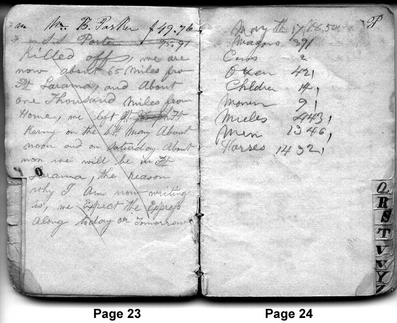 May 17, 1850