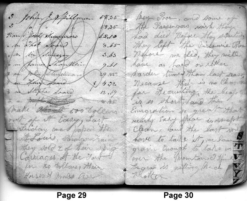 May 19, 1850