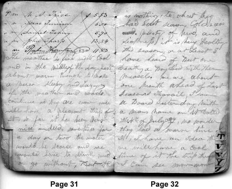 May 24, 1850