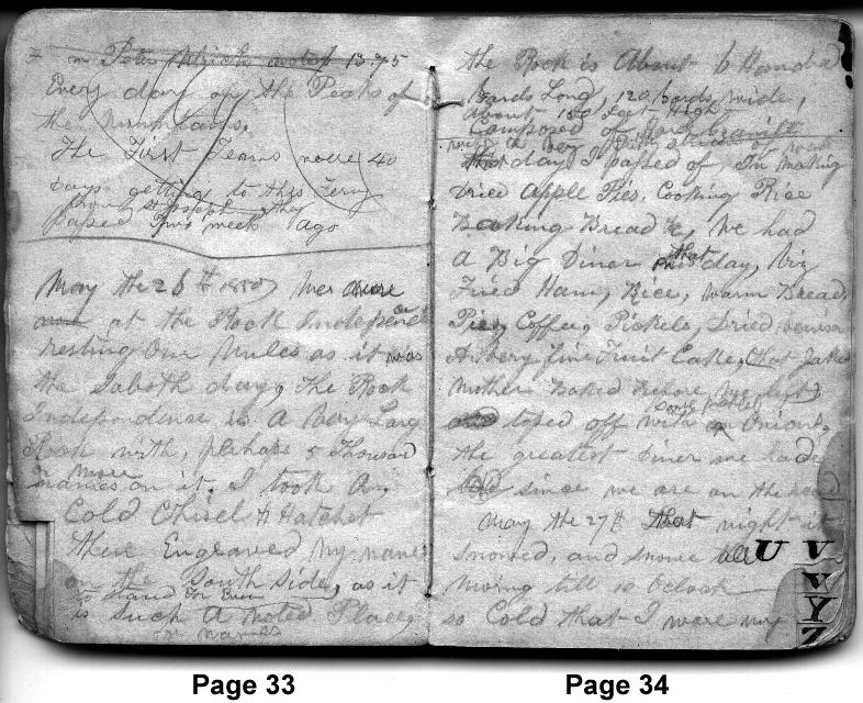 May 26, 1850