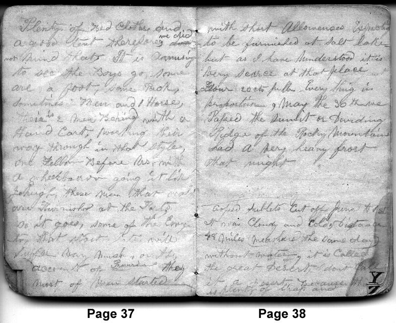 May 27, 1870