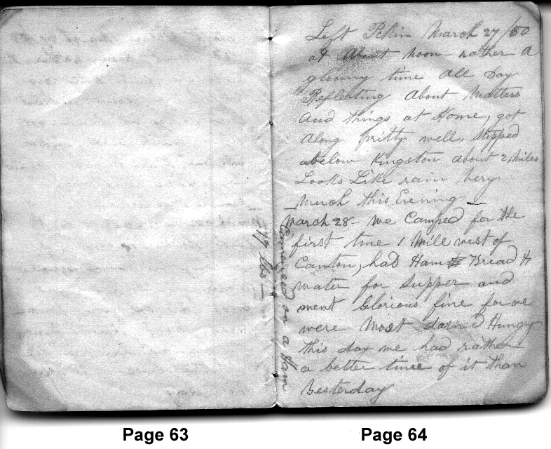 March 27, 1850