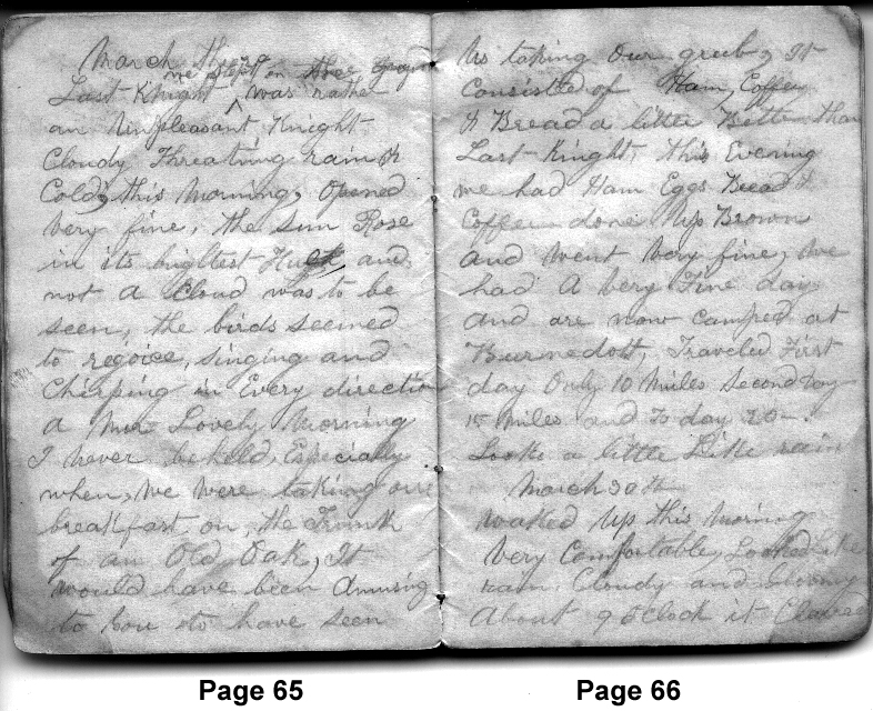 March 29, 1850