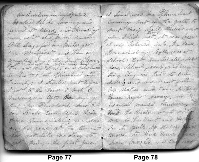 April 3, 1850