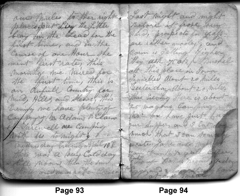 April 10, 1850