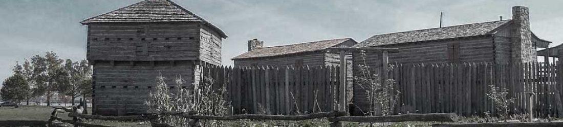 1850-old-fort-madison-banner-header