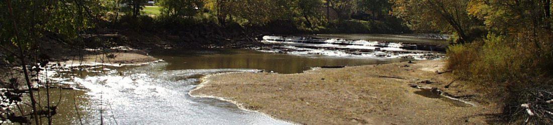 Spoon River Burnedott banner header