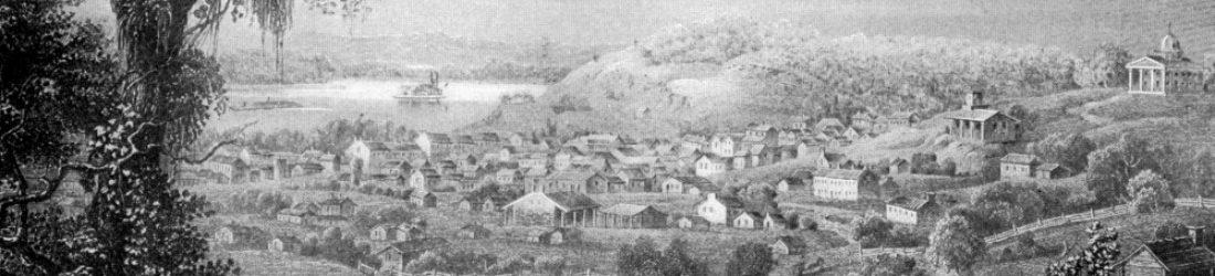 St-Joseph-Missouri-1850-header-banner