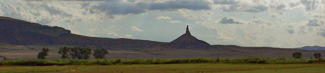 chimney-rock-banner-header