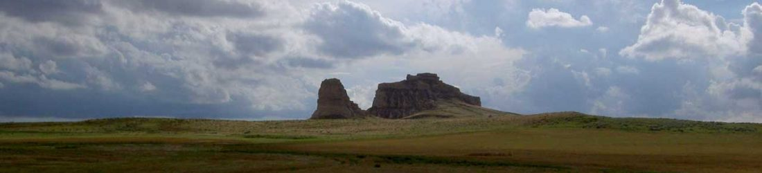jail-and-courthouse-rocks-banner-header